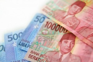 2013-01-23_09-53-11-money-in-rupiah