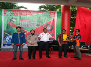 seminar safety riding
