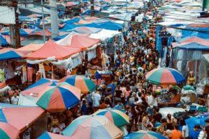 https://www.canva.com/photos/people/MADGycmz56s-photo-of-crowd-of-people-in-the-market/?query=market%20indonesia